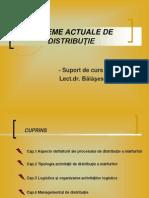 SISTEME ACTUALE DE DISTRIBUŢIE(2).ppt
