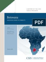 110623_Throup_Botswana_web.pdf