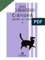 32051686-Rodica-Ojog-Brasoveanu-Cianura-pentru-un-suras.pdf