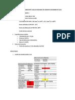 Informe Calidad Lubricante Cuellos Molinos de Cemento Diciembre de 2012