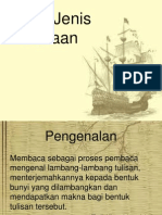 Jenis-Jenis Bacaan.pptx