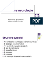 79006590 1 Anatomie Functional a Examen Neurologic