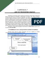 Tehnologii Informationale pentru Administratia Publica.PPT