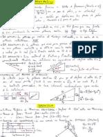 Resumen Teoria Electrotecnia 1º GS