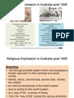 acu-sorexpressionpost1945