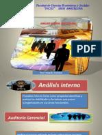 Analisis Interno Prof. Yolanda. D6