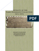 2006-64-2-portrait-gallery-of-the-larz-anderson-collection-1913-2005.pdf