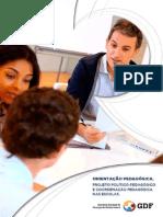 orientacoes_pedagogicas