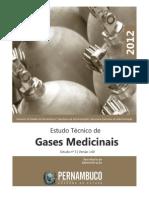 05_Estudo_Técnico_-_Gases_Medicinais