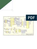 Sequencer Hardware Schematics, Rev. C