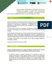 20_aplicacion_del_enfoque_del_modelo_de_ocupacion_humana.pdf