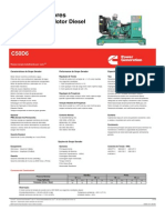 C50D6_PT_REV09
