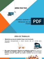 segurança-com-serra-tico-tico.pdf