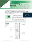 Tool palettes.pdf