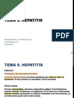 Tema 9. Hepatitis.pdf