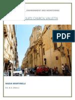 THE JESUITS' CHURCH IN VALLETTA.pdf