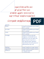 Yajur Veda Pdf Telugu
