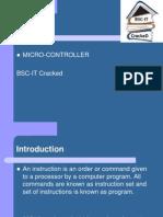 8051 instruction set (1).ppt