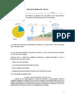 ficha de exercicios cn 8º ano 2014.pdf