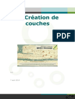 Creation Couches