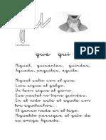 Lectura Gue Gui