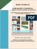 ( UploadMB.com ) Buku_panduan Lokakarya Geofisika 20__update