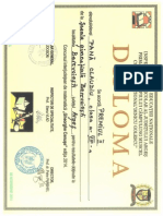 diploma cenusa.pdf