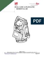tutorial_rodovia_2d.pdf