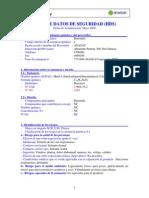 HDS_Polyben_50WP.pdf