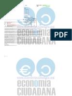 Cifras del Rescate al sistema financiero de Holanda 2014
