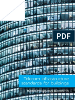 DU telephone regulations 2013 handbook.pdf