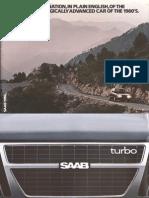 83 Saab an Explanation [OCR]