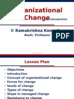 01organisationalchange-130127233413-phpapp02