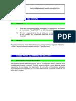 manualesinpol.pdf
