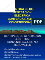 Centrales Electricas Expo (1)