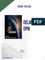 delmia