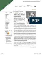 Microbiologia da Cachaça - bastidores da fermentação.pdf