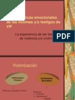 caracteristicas emocionales de las victimas y testigos de VIF.pdf
