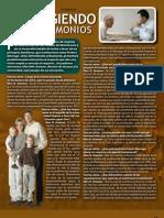 LDS Prop 8 Director Glen Greener Interview November 2009