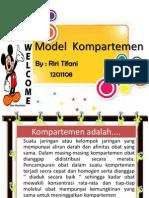 Model  Kompartemen IND.pptx