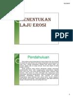 hitung-erosi-phpapp01