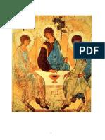 01. Cartea de Acatiste, Paraclise, Canoane şi Rugăciuni.doc