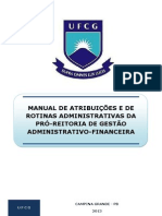 Manual Verso 09 12 2013