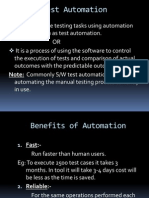 Test Automation.ppt