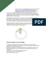 Fisica I Luis Tomassi (M.a.S.)