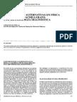 51334-93362-1-PB.pdf