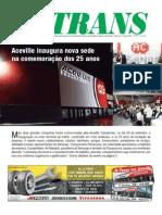 Infotrans 121_Outubro 2014.pdf