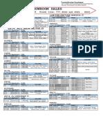 2014 pricelist.pdf