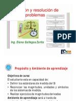 Medicion y Resolucion de Problemas1.pdf