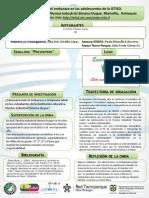Poster Preventers